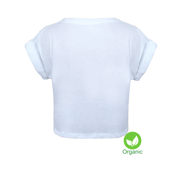 1819940b1f Lánybúcsú on   Minőségi női póló tervezés és nyomtatás saját ...