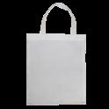 Plátená nákupná taška
