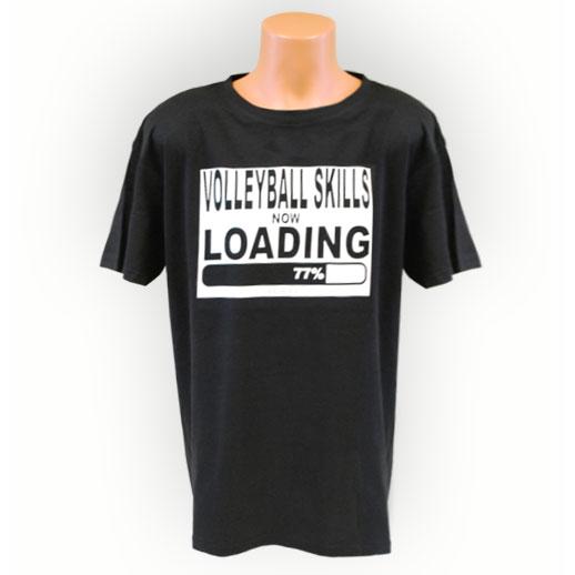 Volejbalove tričko