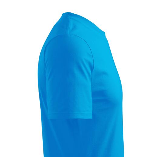 a7c35e812b Klasszikus férfi Regent póló - Tervezz egyedi férfi pólót online