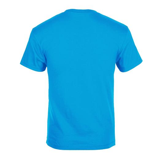 a1ea275eb0 Klasszikus férfi Regent póló - Tervezz egyedi férfi pólót online