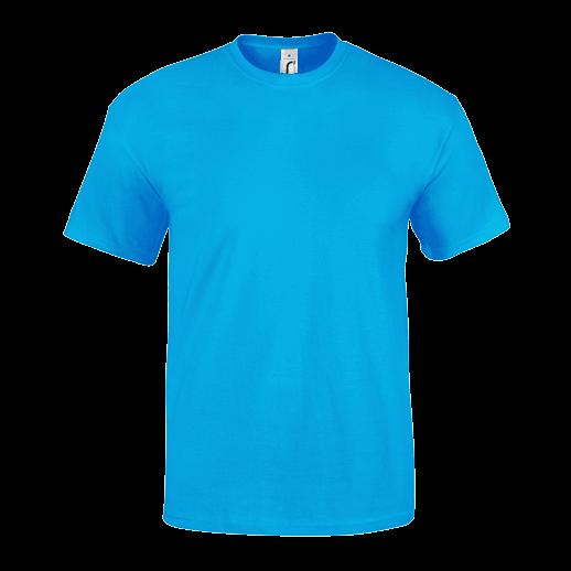 12336bb784 Klasszikus férfi Regent póló - Tervezz egyedi férfi pólót online