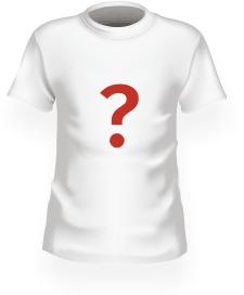 07d65f164b Food | Fehér női Gildan póló tervezés és nyomtatás saját fényképpel ...