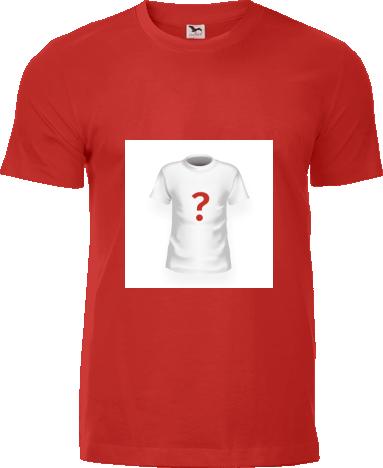 Karcsúsított Slim férfi póló aa2fc7cf0a