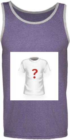 Férfi Anvil ujjatlan póló 6781fdfcd3