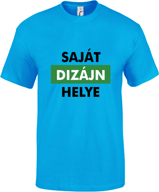 Klasszikus férfi Regent póló tervezés saját fényképpel 37f67dd203